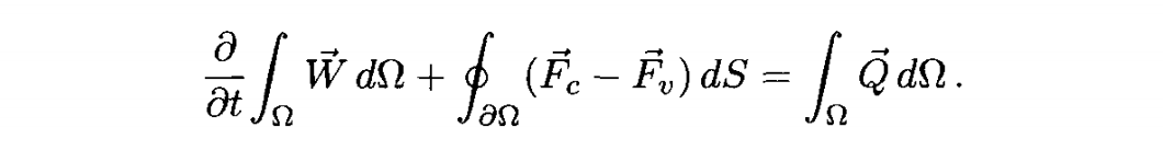 0_1481448815813_equation1.png