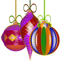 0_1514836555114_xmas-ornaments-erick-2000-small.png