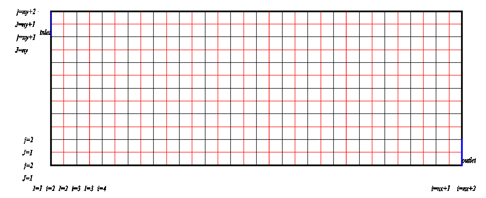 0_1542523899230_grids.png